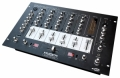 5+1 kanals USB mixer KAM KPM1750 USB